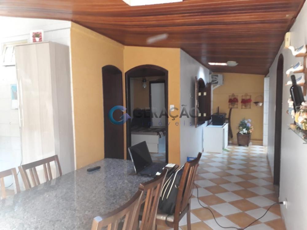 Comprar Casa / Padrão em São José dos Campos apenas R$ 500.000,00 - Foto 9