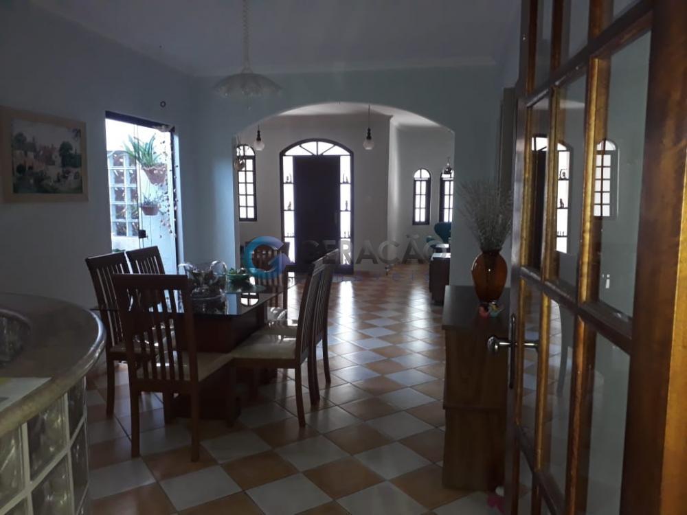 Comprar Casa / Padrão em São José dos Campos apenas R$ 500.000,00 - Foto 10