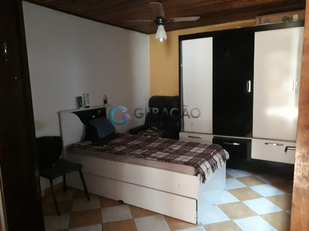 Comprar Casa / Padrão em São José dos Campos apenas R$ 500.000,00 - Foto 11