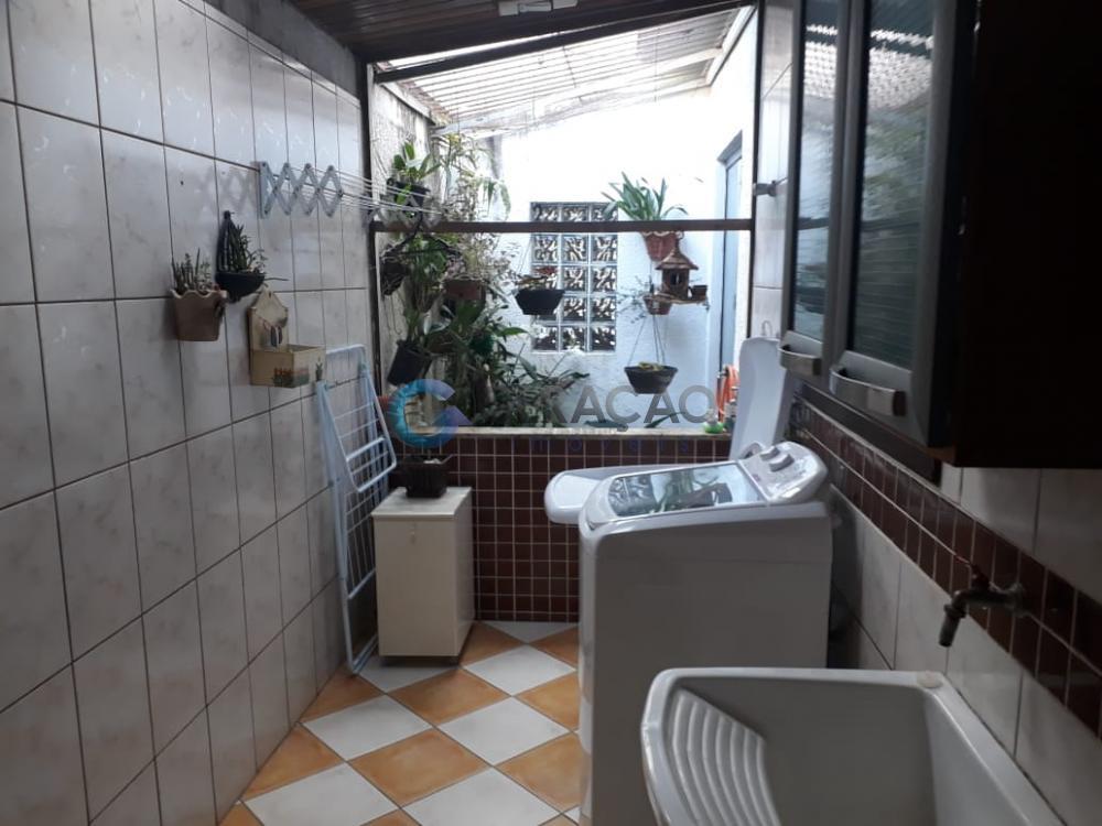 Comprar Casa / Padrão em São José dos Campos apenas R$ 500.000,00 - Foto 18