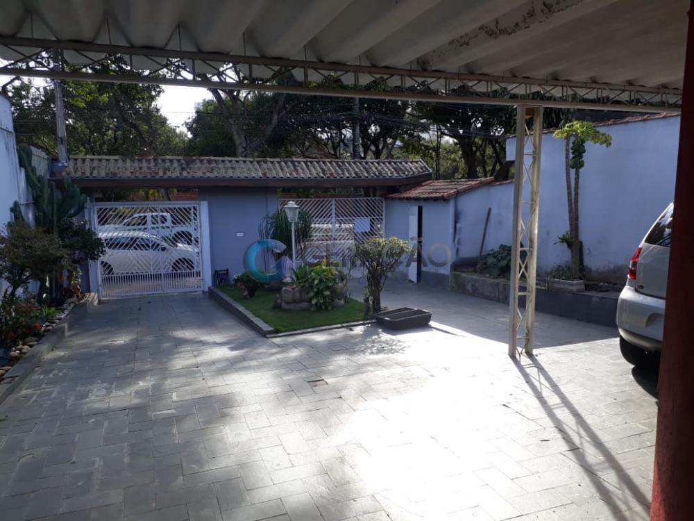 Comprar Casa / Padrão em São José dos Campos apenas R$ 500.000,00 - Foto 19