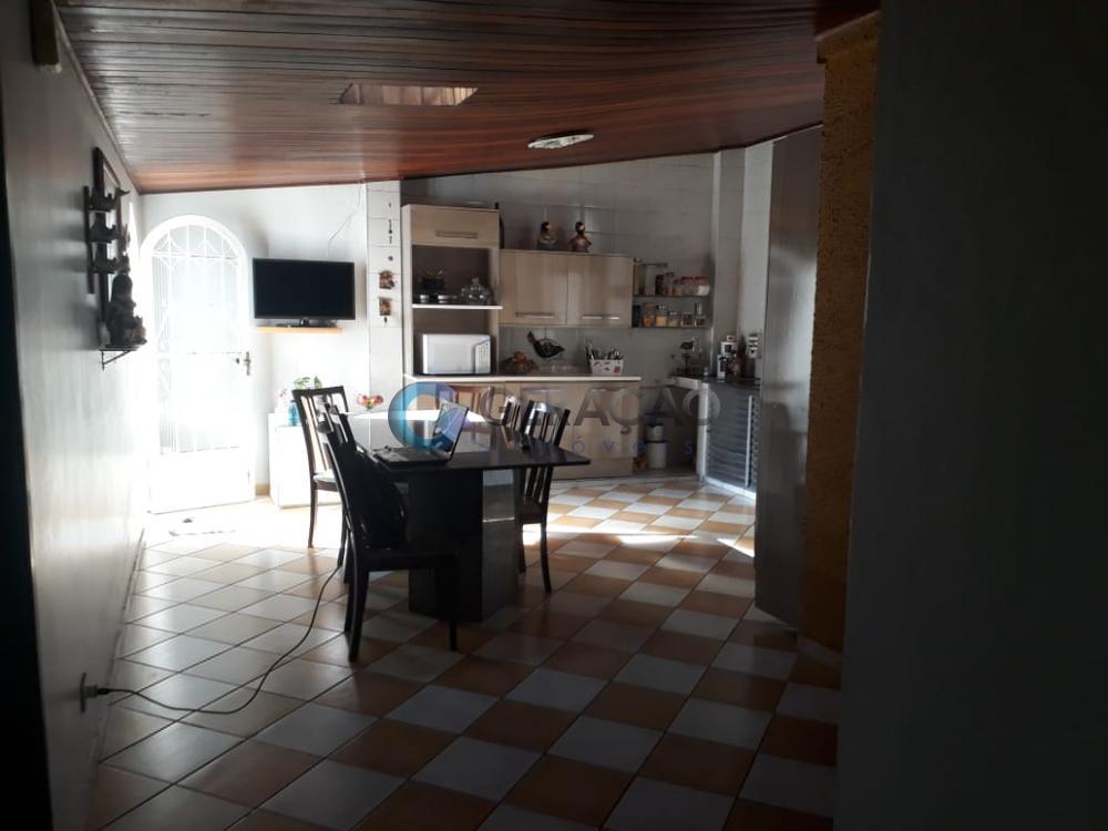 Comprar Casa / Padrão em São José dos Campos apenas R$ 500.000,00 - Foto 20