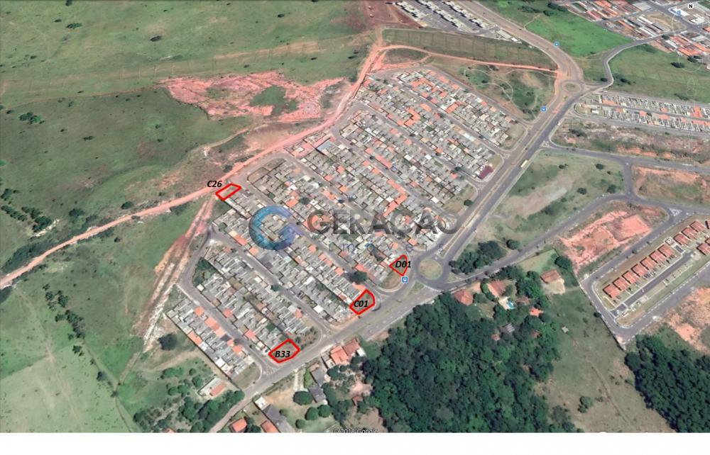 Comprar Terreno / Padrão em São José dos Campos R$ 80.000,00 - Foto 1