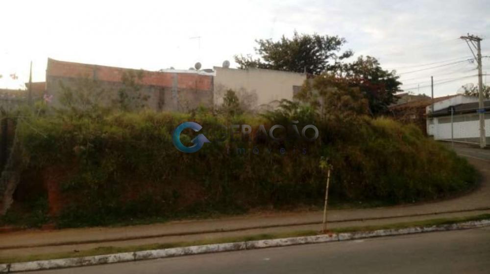 Comprar Terreno / Padrão em São José dos Campos R$ 80.000,00 - Foto 2