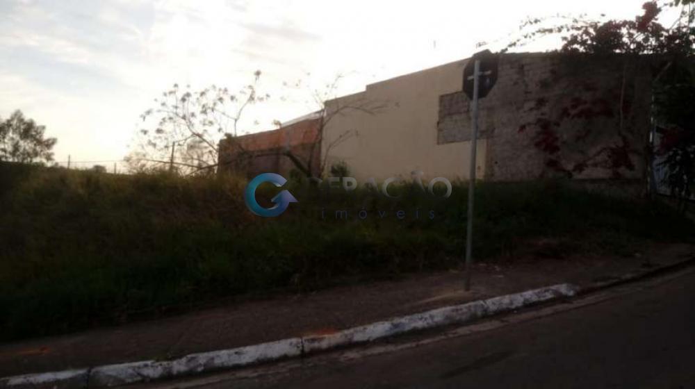 Comprar Terreno / Padrão em São José dos Campos R$ 80.000,00 - Foto 3