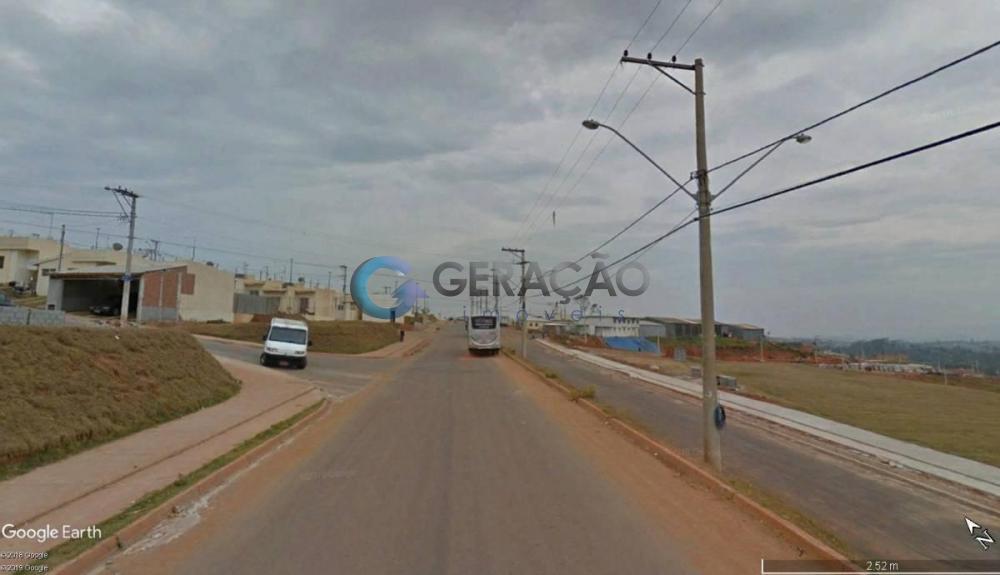 Comprar Terreno / Padrão em São José dos Campos R$ 80.000,00 - Foto 5