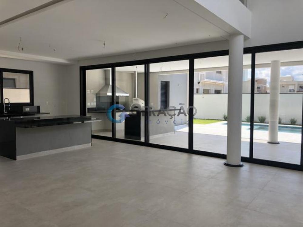 Comprar Casa / Condomínio em São José dos Campos apenas R$ 2.150.000,00 - Foto 1