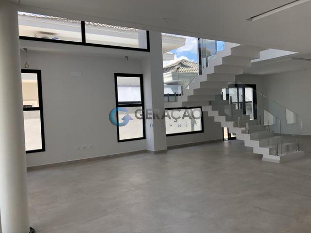 Comprar Casa / Condomínio em São José dos Campos apenas R$ 2.150.000,00 - Foto 4