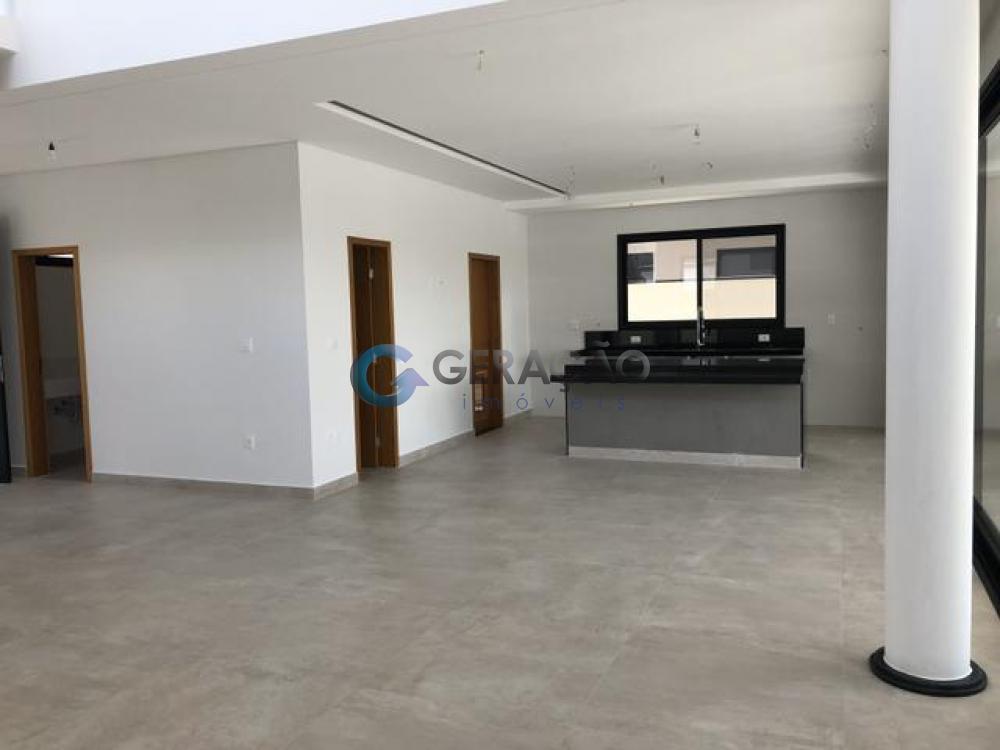 Comprar Casa / Condomínio em São José dos Campos apenas R$ 2.150.000,00 - Foto 5