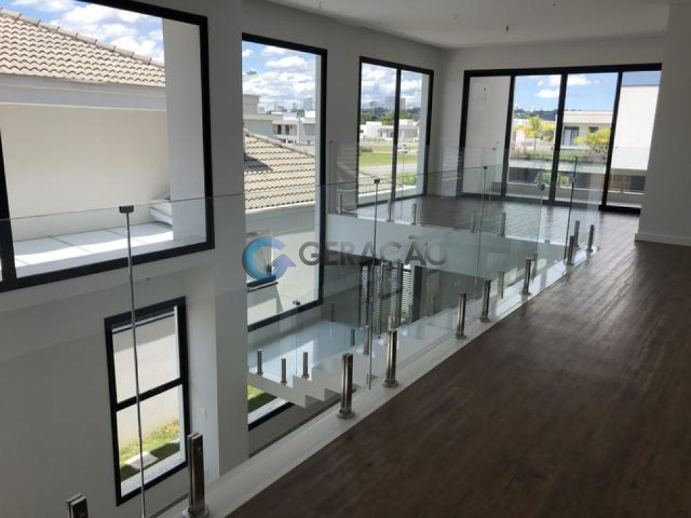 Comprar Casa / Condomínio em São José dos Campos apenas R$ 2.150.000,00 - Foto 6