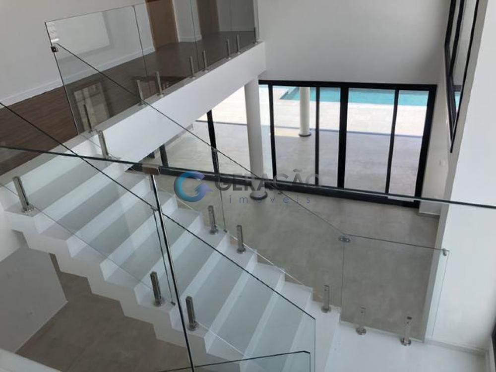 Comprar Casa / Condomínio em São José dos Campos apenas R$ 2.150.000,00 - Foto 7