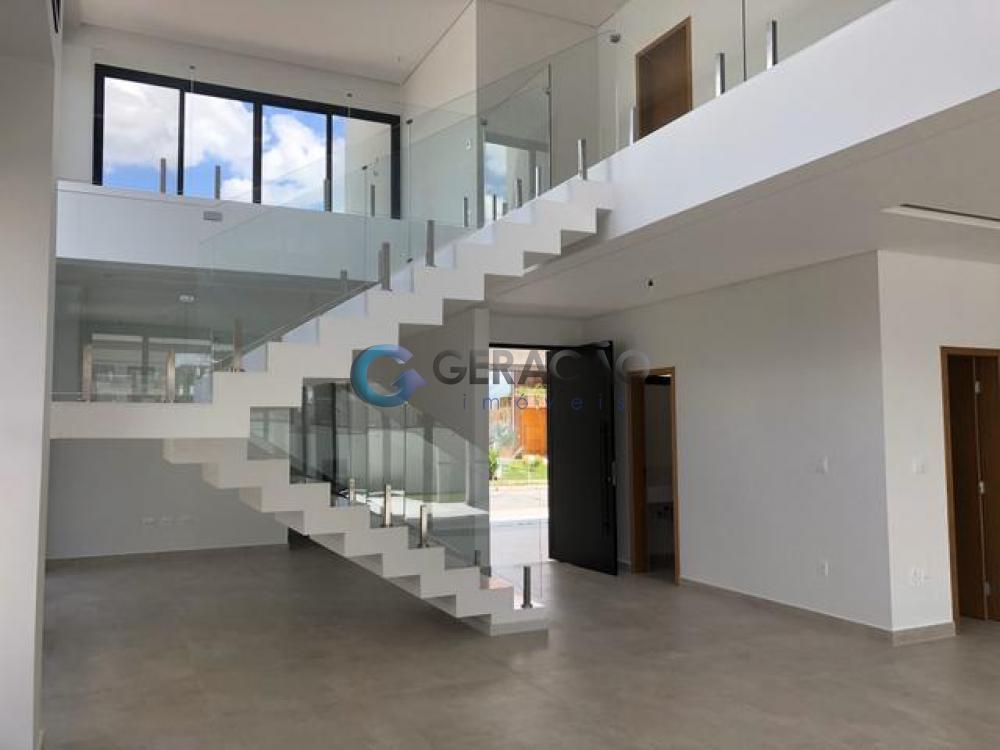 Comprar Casa / Condomínio em São José dos Campos apenas R$ 2.150.000,00 - Foto 8