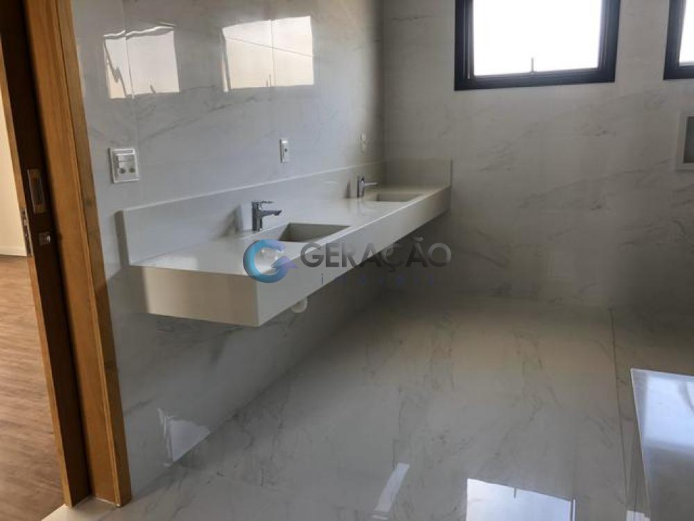 Comprar Casa / Condomínio em São José dos Campos apenas R$ 2.150.000,00 - Foto 13