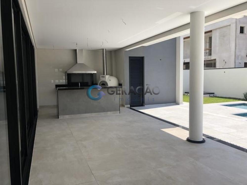 Comprar Casa / Condomínio em São José dos Campos apenas R$ 2.150.000,00 - Foto 16