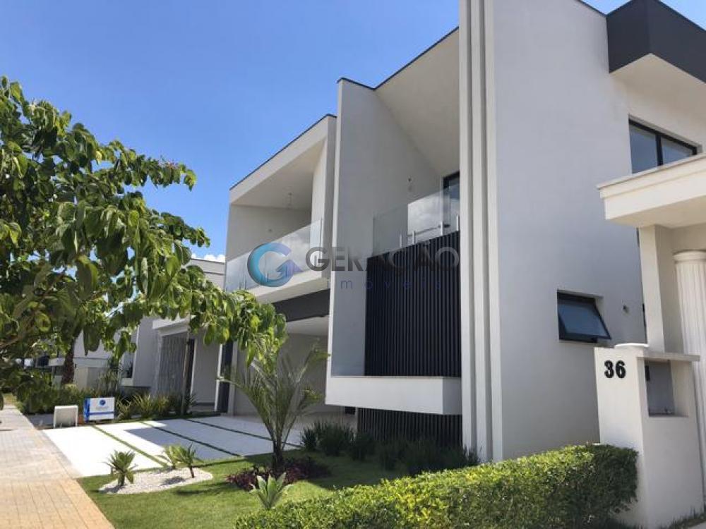 Comprar Casa / Condomínio em São José dos Campos apenas R$ 2.150.000,00 - Foto 18