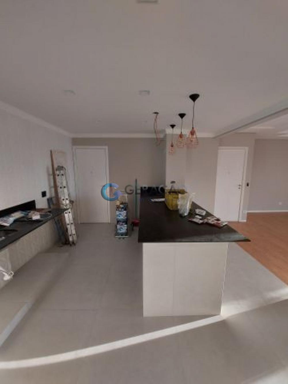 Comprar Apartamento / Padrão em São José dos Campos apenas R$ 850.000,00 - Foto 1