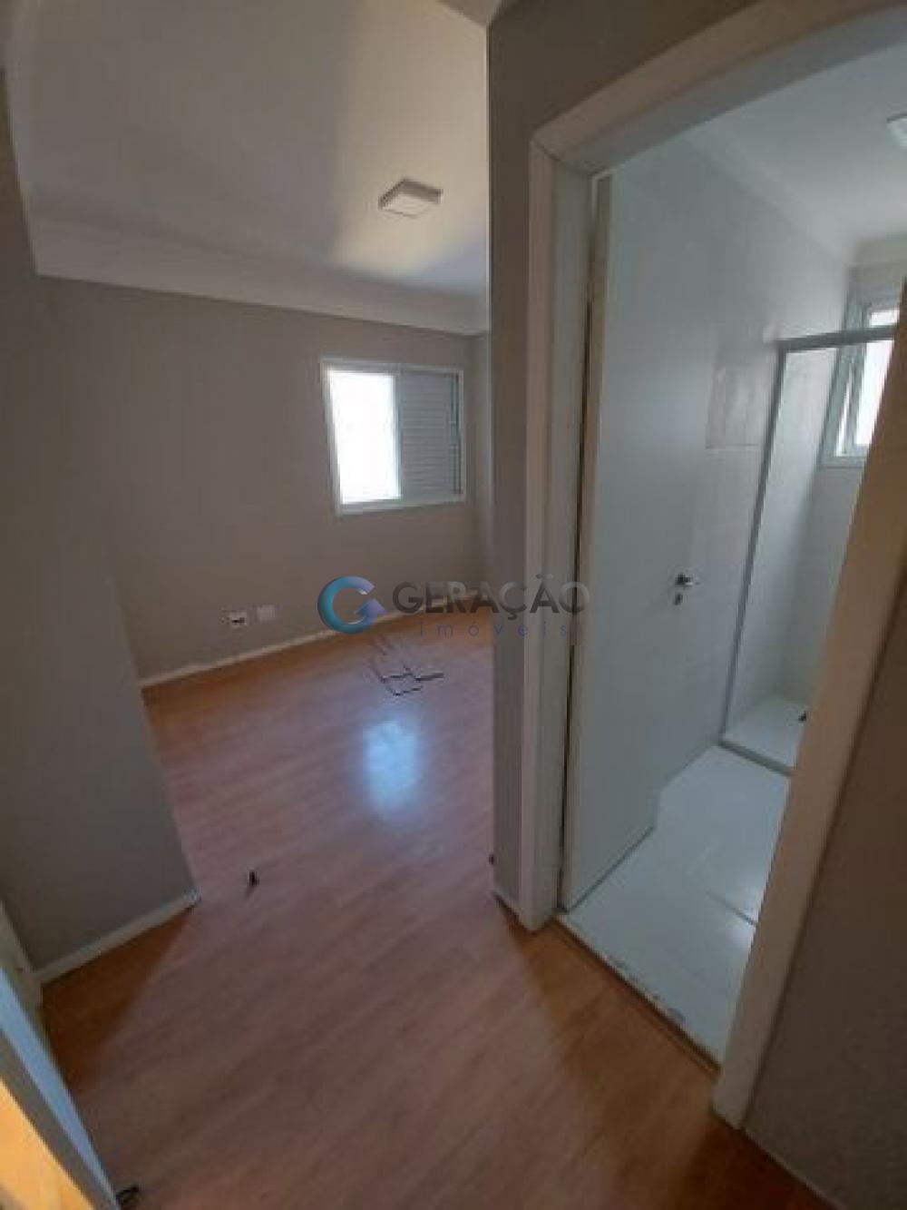 Comprar Apartamento / Padrão em São José dos Campos apenas R$ 850.000,00 - Foto 6