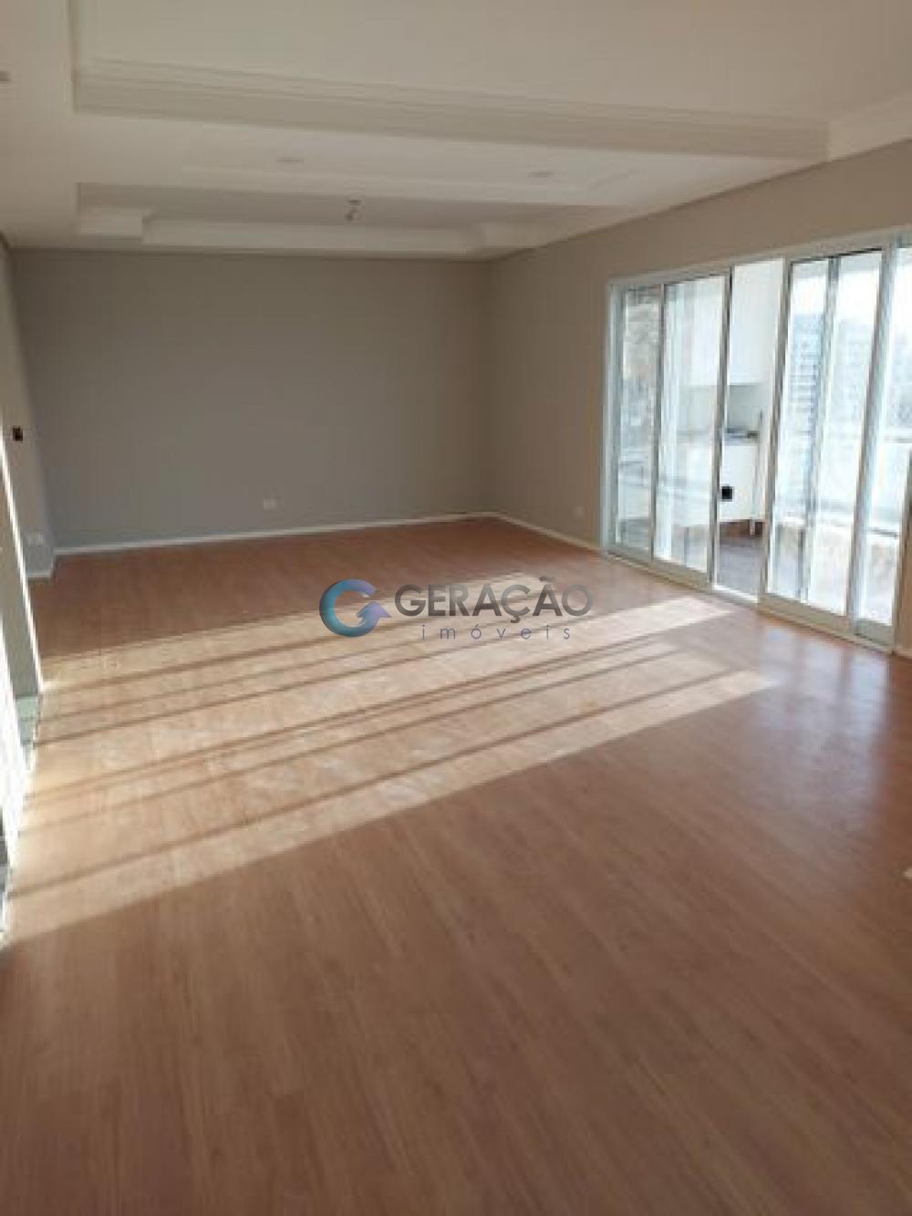 Comprar Apartamento / Padrão em São José dos Campos apenas R$ 850.000,00 - Foto 3
