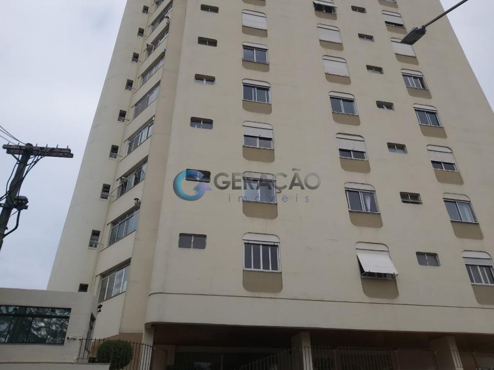 Comprar Apartamento / Padrão em São José dos Campos apenas R$ 640.000,00 - Foto 2