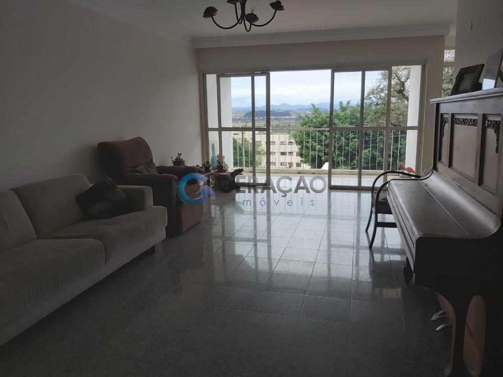 Comprar Apartamento / Padrão em São José dos Campos apenas R$ 640.000,00 - Foto 3