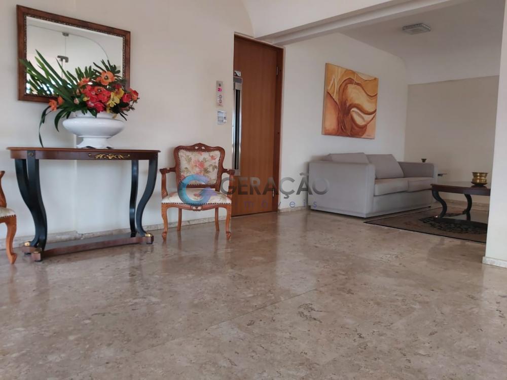 Comprar Apartamento / Padrão em São José dos Campos apenas R$ 640.000,00 - Foto 4
