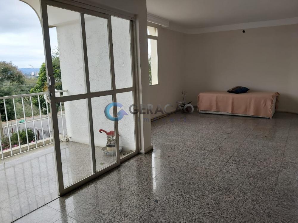Comprar Apartamento / Padrão em São José dos Campos apenas R$ 640.000,00 - Foto 5