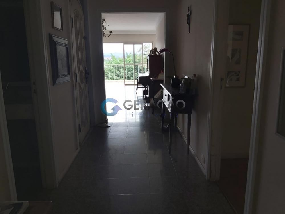 Comprar Apartamento / Padrão em São José dos Campos apenas R$ 640.000,00 - Foto 6