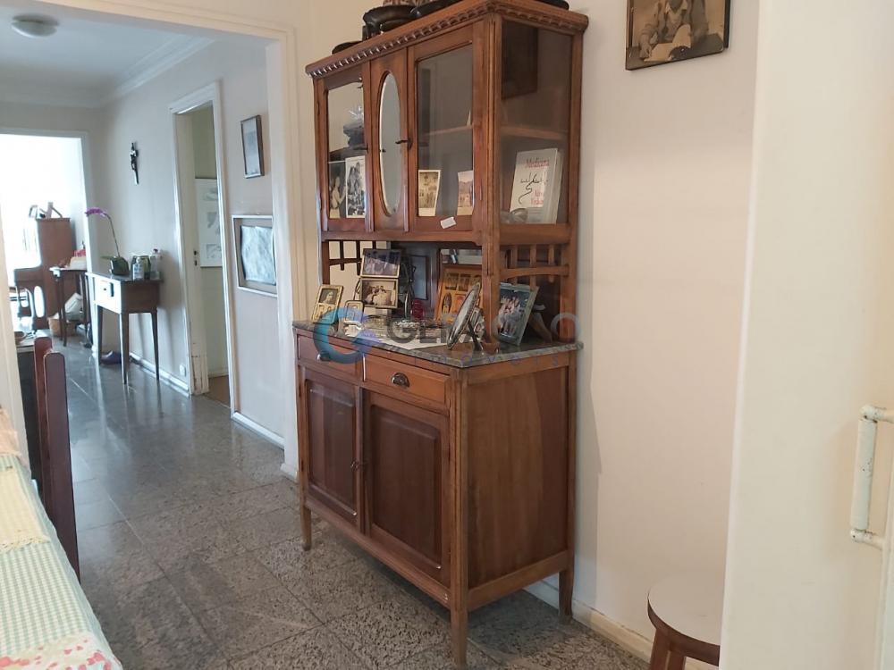 Comprar Apartamento / Padrão em São José dos Campos apenas R$ 640.000,00 - Foto 7