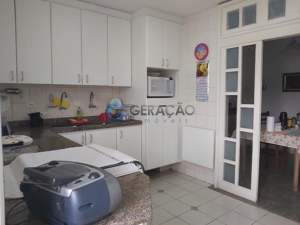 Comprar Apartamento / Padrão em São José dos Campos apenas R$ 640.000,00 - Foto 8