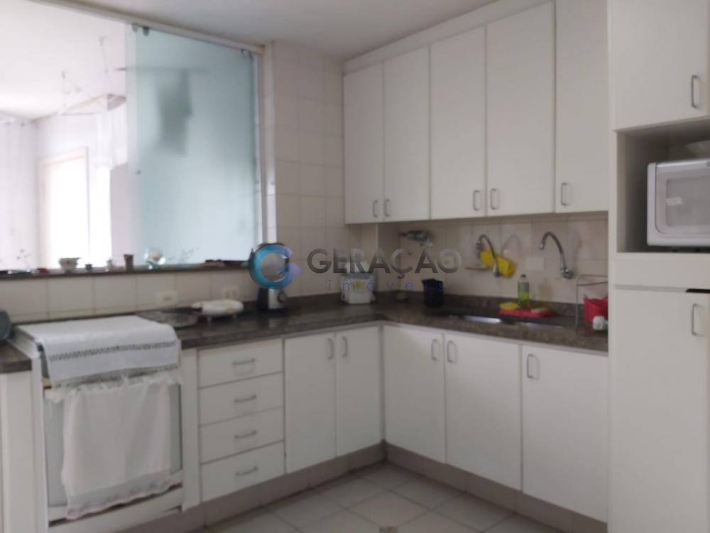 Comprar Apartamento / Padrão em São José dos Campos apenas R$ 640.000,00 - Foto 9