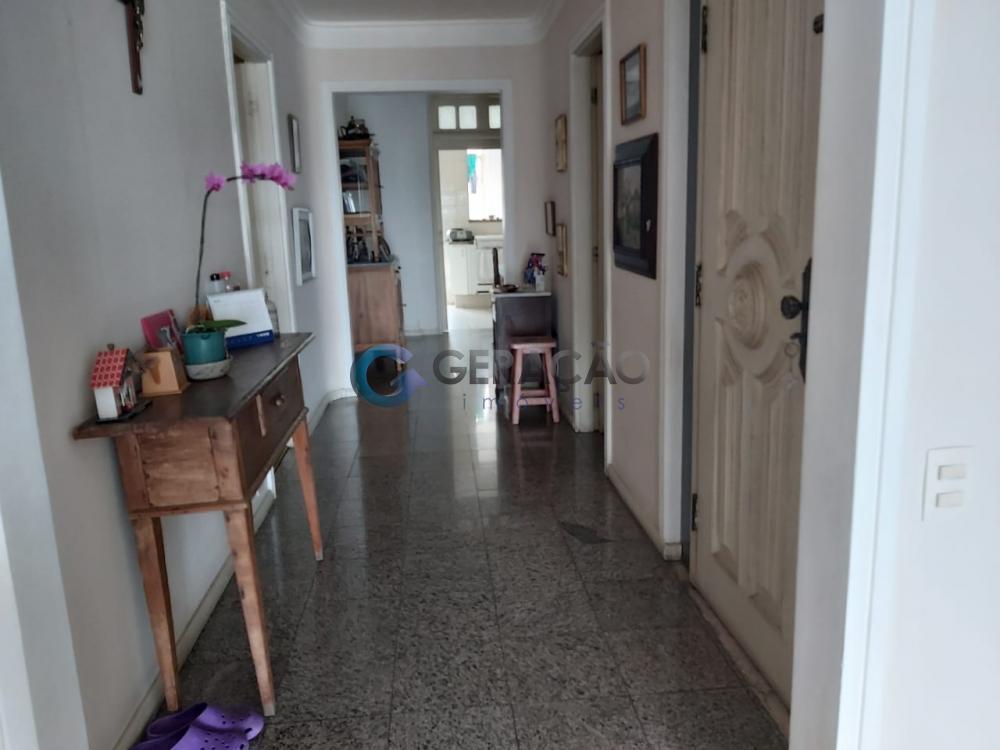 Comprar Apartamento / Padrão em São José dos Campos apenas R$ 640.000,00 - Foto 10