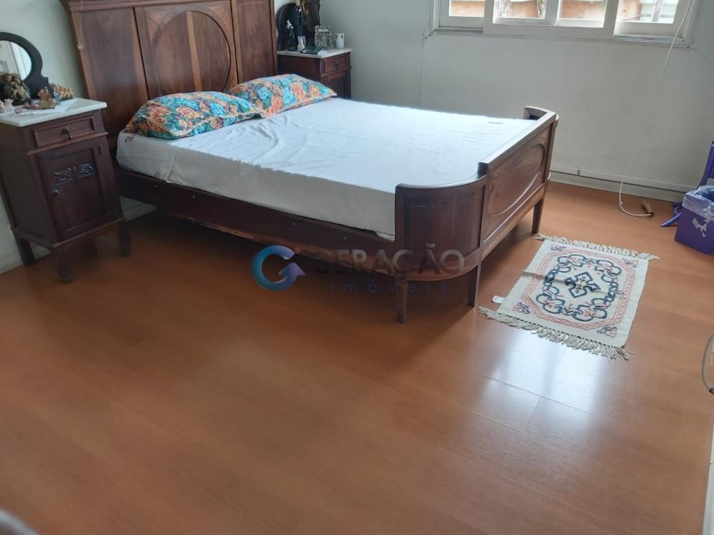 Comprar Apartamento / Padrão em São José dos Campos apenas R$ 640.000,00 - Foto 13