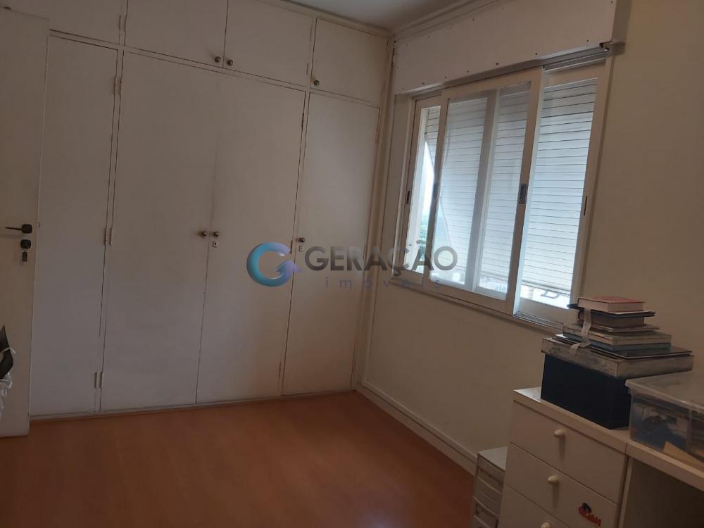 Comprar Apartamento / Padrão em São José dos Campos apenas R$ 640.000,00 - Foto 15