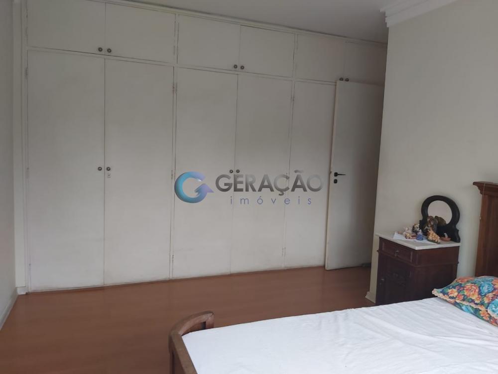 Comprar Apartamento / Padrão em São José dos Campos apenas R$ 640.000,00 - Foto 16