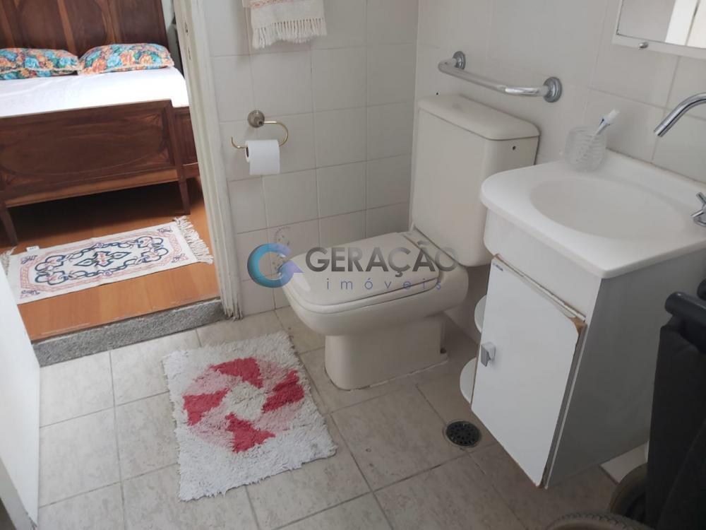 Comprar Apartamento / Padrão em São José dos Campos apenas R$ 640.000,00 - Foto 18