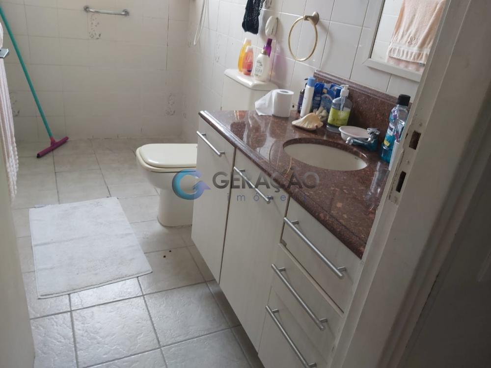 Comprar Apartamento / Padrão em São José dos Campos apenas R$ 640.000,00 - Foto 19