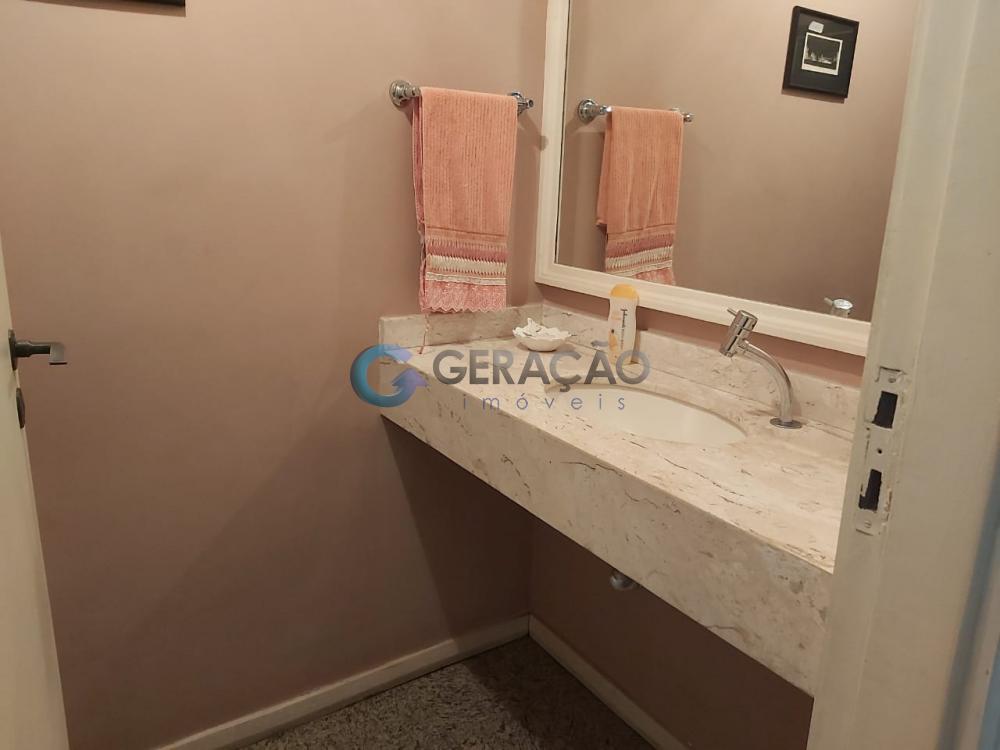 Comprar Apartamento / Padrão em São José dos Campos apenas R$ 640.000,00 - Foto 20