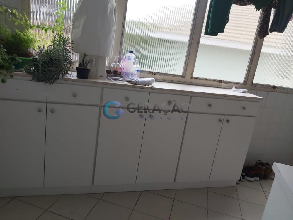 Comprar Apartamento / Padrão em São José dos Campos apenas R$ 640.000,00 - Foto 21