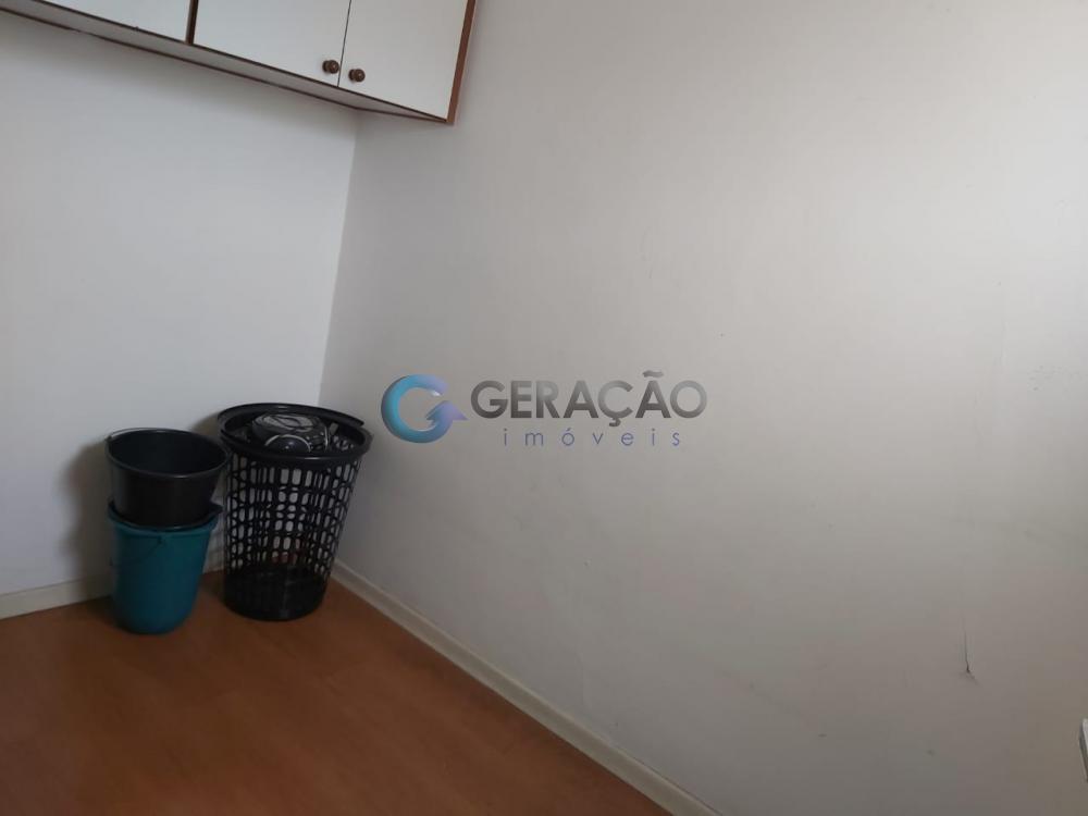Comprar Apartamento / Padrão em São José dos Campos apenas R$ 640.000,00 - Foto 22