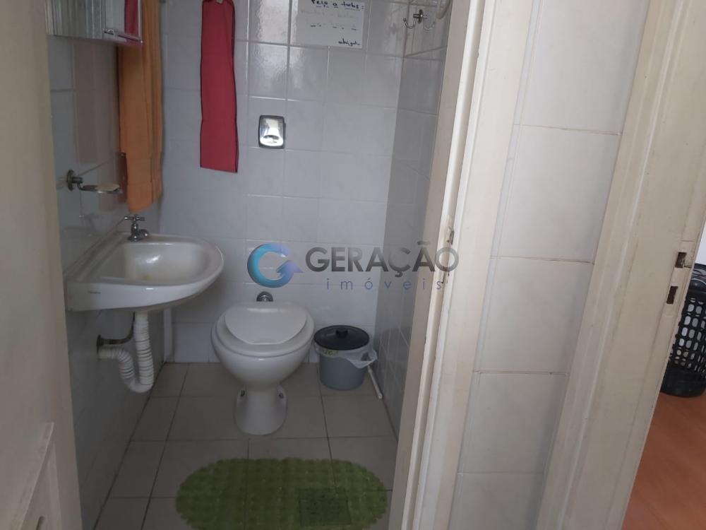 Comprar Apartamento / Padrão em São José dos Campos apenas R$ 640.000,00 - Foto 23