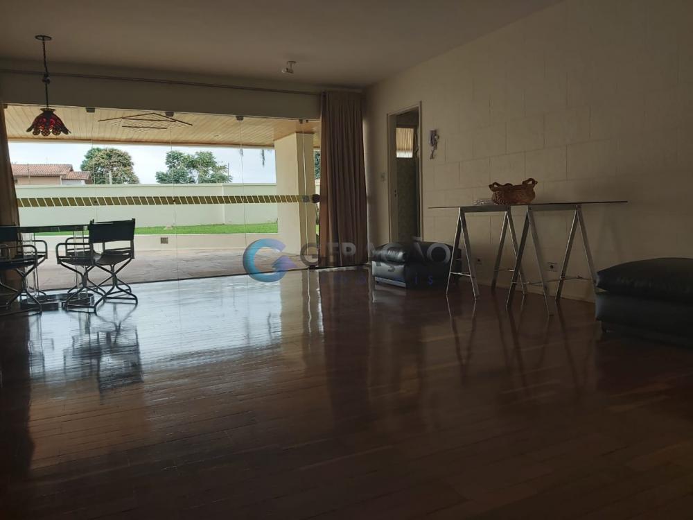 Comprar Apartamento / Padrão em São José dos Campos apenas R$ 640.000,00 - Foto 24