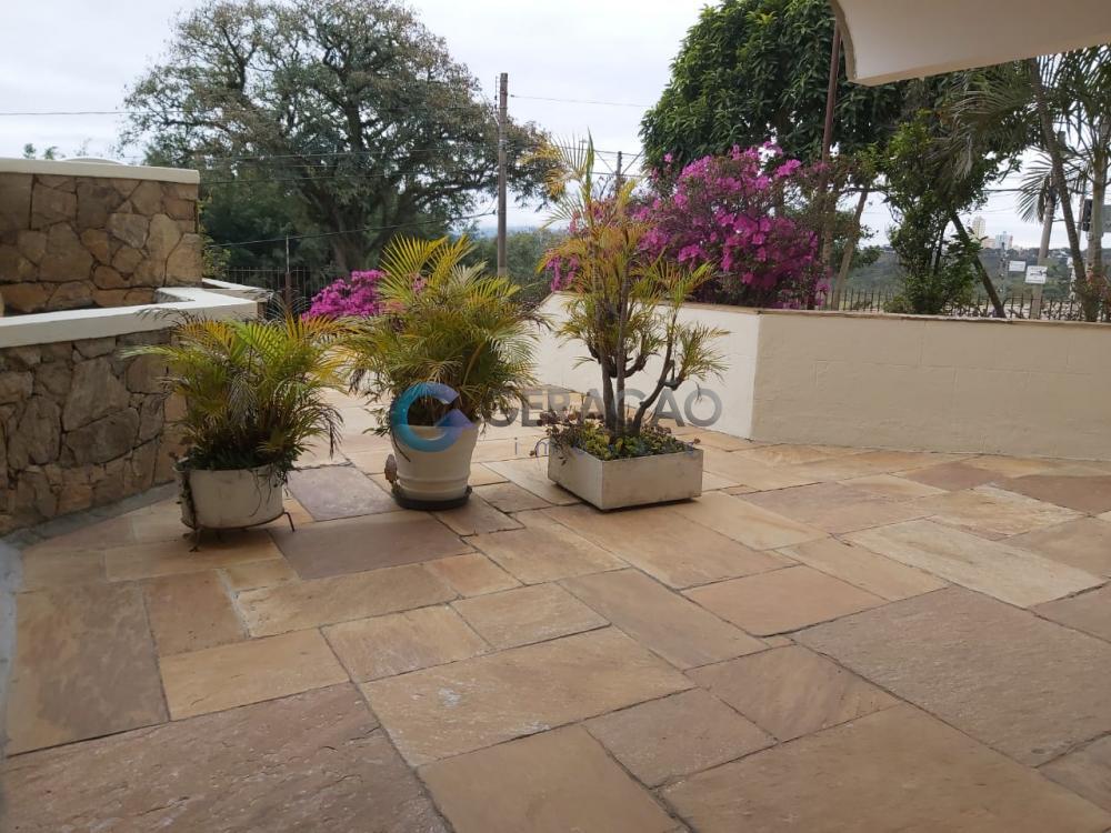 Comprar Apartamento / Padrão em São José dos Campos apenas R$ 640.000,00 - Foto 25
