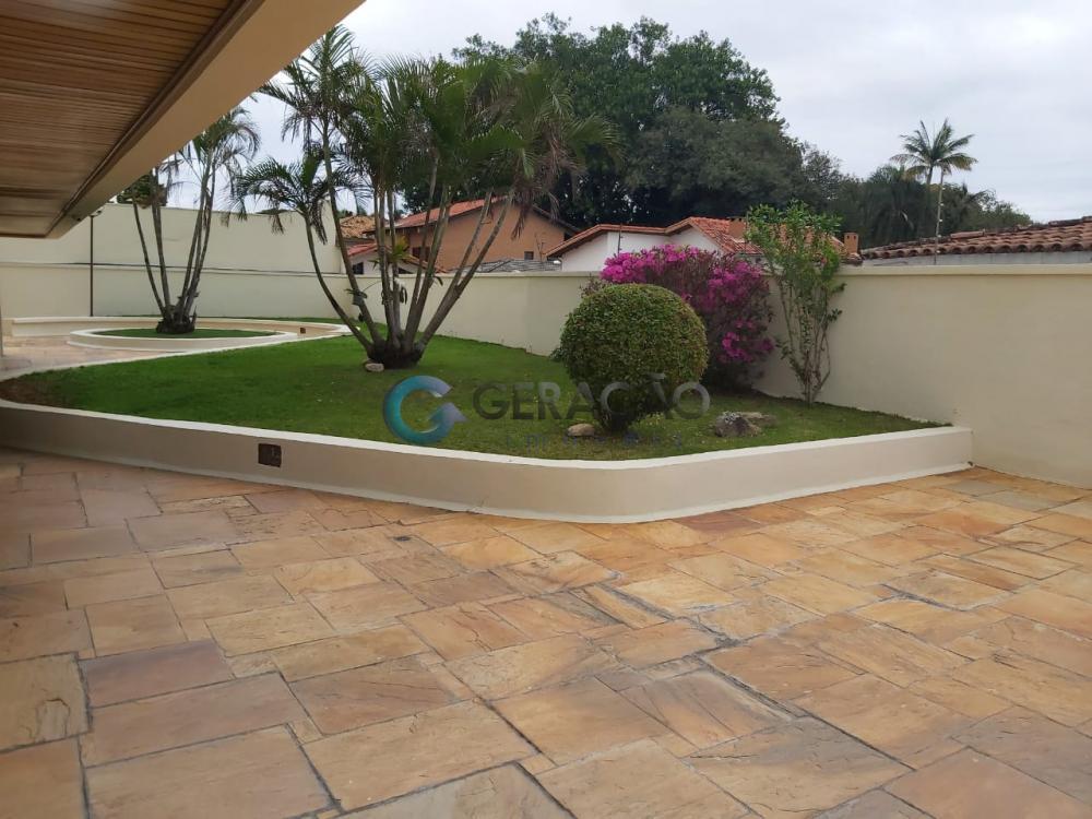 Comprar Apartamento / Padrão em São José dos Campos apenas R$ 640.000,00 - Foto 26