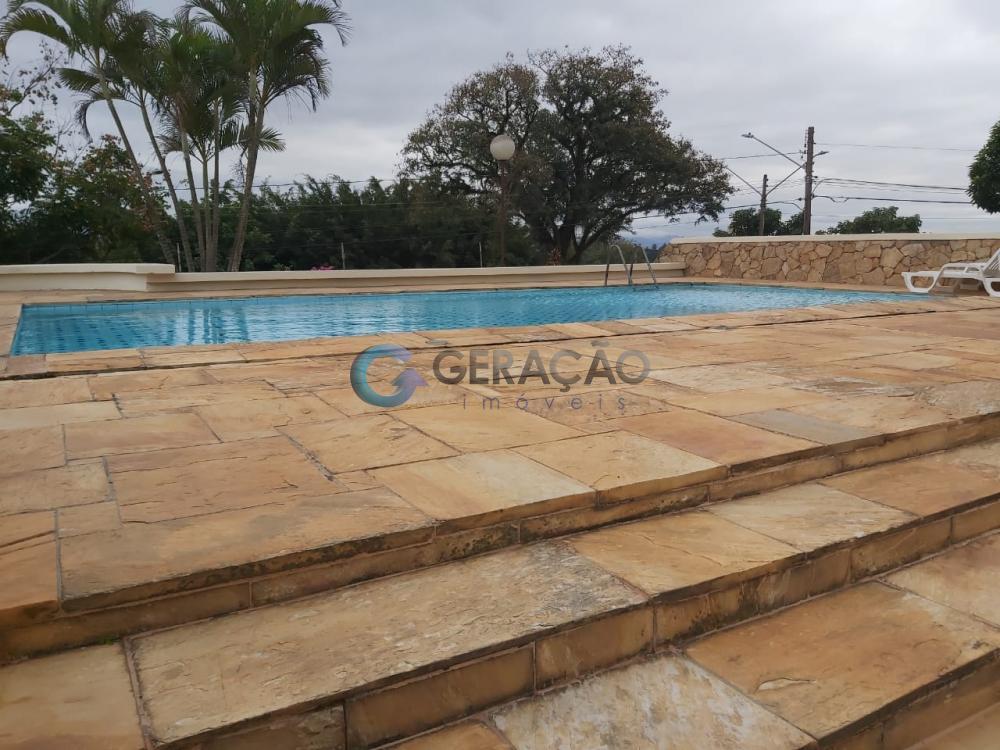 Comprar Apartamento / Padrão em São José dos Campos apenas R$ 640.000,00 - Foto 28