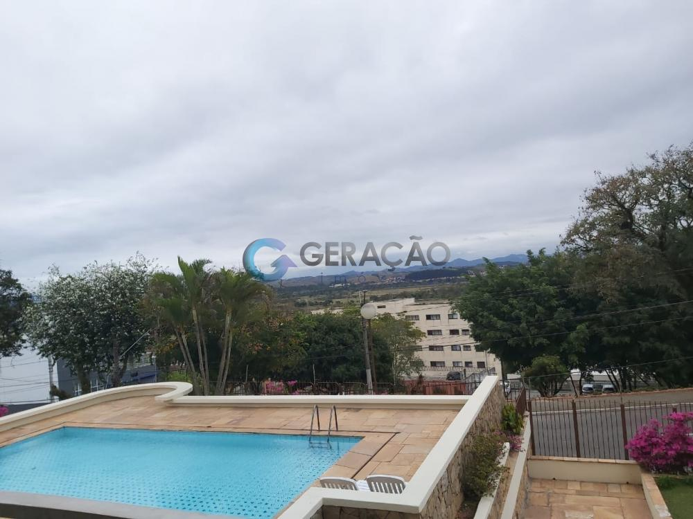 Comprar Apartamento / Padrão em São José dos Campos apenas R$ 640.000,00 - Foto 29