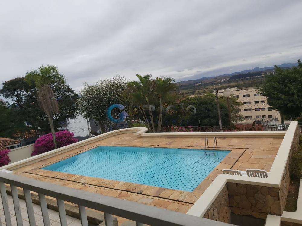 Comprar Apartamento / Padrão em São José dos Campos apenas R$ 640.000,00 - Foto 30