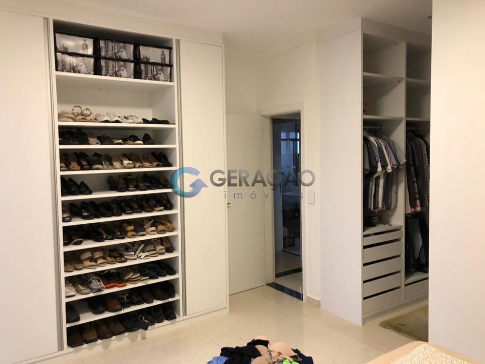 Comprar Apartamento / Padrão em São José dos Campos R$ 1.000.000,00 - Foto 2