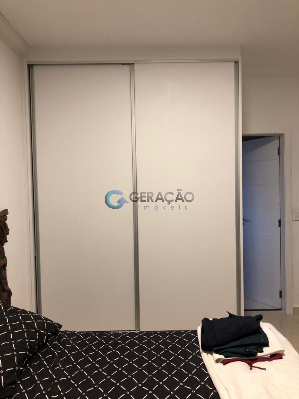 Comprar Apartamento / Padrão em São José dos Campos R$ 1.000.000,00 - Foto 3