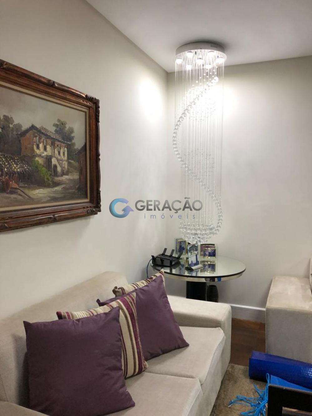 Comprar Apartamento / Padrão em São José dos Campos R$ 1.000.000,00 - Foto 4