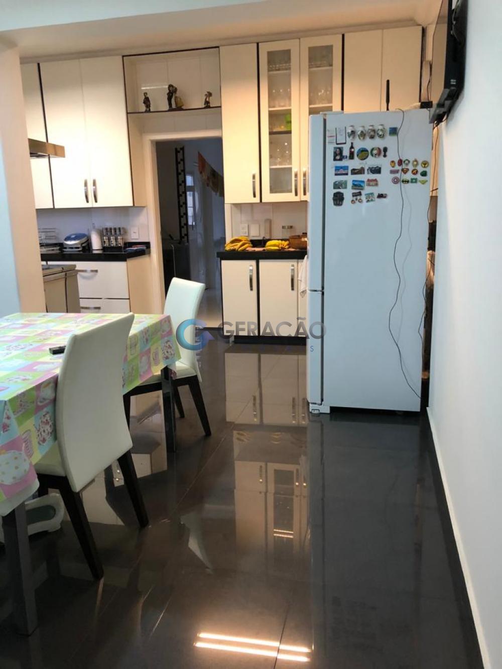 Comprar Apartamento / Padrão em São José dos Campos R$ 1.000.000,00 - Foto 5